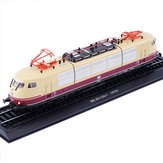 1:87 Urban Rail Trolley BR 103 226-7 (1973) Train 3D Plastic Static Display Modello pressofuso