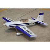 Hookll EXTRA 300-L 1200mm Wingspan EPO 3D Aerobatic Stunt RC Airplane KIT/PNP Aircraft Plane