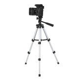Портативная выдвижная регулируемая камера Проектор Штатив Подставка Studio для видеокамеры DV Смартфон Action камера