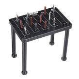 URUAV URT6 CNC metalen schroevendraaier Tool Keeper-houder voor RC-modellen