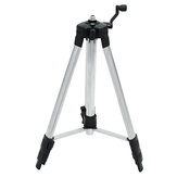 Professional Tripod Adjustable for Rotary Laser Leveling Measuring Tool Instruments Line Level Extension Support 45cm-95cm