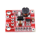 1A DC-DC 3V to 5V Converter Module d'alimentation mobile Boost Step Up