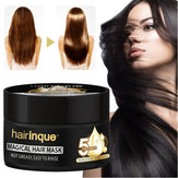 HAIRINQUE 50ml Magical Treatment Hair Mask Nourishing 5 Seconds Repairs Damages Hair Conditioner
