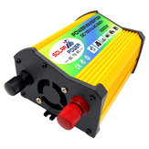 3000W Converter Power Inverter DC 12V to AC 220V Boat Car Inverter USB Charger