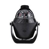 Bootskompass Multifunktions-Marine-Navigations-Präzisionsinstrumente für den Außenbereich