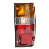 Car Rear Tail Lamp Turn Signal Brake Light Right For Toyoto Hilux Pick-Up 89-94 MK3 LN RN YN 2 4WD