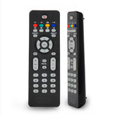 HUAYU RM-627C TV Remote Control for Philips LCD / LED / HDTV RC1683701 RC2521