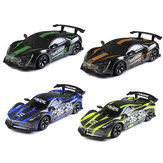 1/10 2.4G 4WD RC Car Electric Drift On-Road Vehicles RTR Model