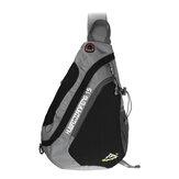 Männer Schulter USB Tasche USB Lade Outdoor Jagd Camping Sport Crossbody Taschen Handtaschen