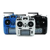 FrSky Taranis X9 Lite 2.4GHz 24CH ACCESS ACCST D16 Mode2 Classic Form Factor Portable Transmitter for RC Drone