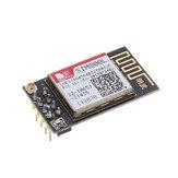 SIM800L ESP-800L GPRS GSM وحدة Micro SIM بطاقة النواة لوحة دبوس متوافق ESP8266 ESP32 الوحدة اللاسلكية 5V تيار منتظم