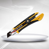 Woodpecker FD-785/FD-786 Utility Cutter Stainless Steel Blades Hand Craft Paper Leather Cloth Cutter Art Work Cutting tools with 10 Blades