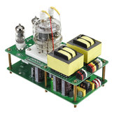 APPJ Single End 6J1 + FU32 Tube Amplifier Board Classe A Power AMP Hifi Vintage Audio Assembled Board