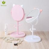 Kosmetikspiegel Desktop Storage Vanity Mirror
