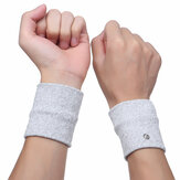 EMS/DDS Electro-therapy Wristband Physiotherapy Massage
