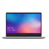 Xiaomi RedmiBook Laptop 14.0 pollici AMD R7-3700U Radeon RX Vega 10 Grafica 16GB RAM DDR4 512GB SSD Notebook