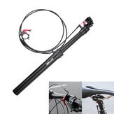 GUB SD440 Bicycle Lifting Seat Tube Aluminum Alloy 27.2/31.6mm Bike Wire Control Oil Pressure Elevator Transmission Cycling Accessory