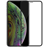 NILLKIN XD CP+MAX Anti-explosion Full Coverage Tempered Glass Screen Protector for iPhone 11 Pro 5.8 inch