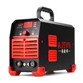 20-225A Inverter Welding Machine LCD Display Welder Tools 4200W 5000W 6200W 6800W 4 Type