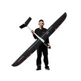 ESKY Albatross 2600mm Lebar Sayap EPO Sailplane RC Airplane Glider PNP