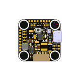 Aikon Electronics F7 V1.1 Flight Controller MPU6000 W/OSD 16MB 20*20 Mount Hole