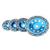 100/115/125 / 180мм Шлифовальный круг для шлифования алмазного сегмента для бетона