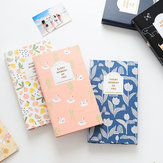 84 Pockets 3 Inch  Photo Album For Mini 7 7S 8 9 Camera Travelling Portable Picture Stamp Tickets Collect Storage Book