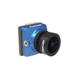 RunCam Phoenix 2 1/2 CMOS 1000TVL 2.1mm M12 Lens FOV 155 Degree 4:3/16:9 PAL/NTSC Switchable FPV Camera For RC Racing Drone