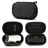 Portable PU Storage Bag Handbag Carrying Box Case for DJI MAVIC Mini Drone & Controller
