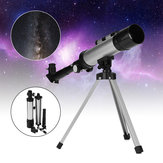 Xmund XD-TE8 Monocular Astronomical Telescope Set