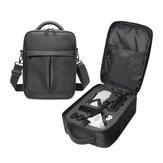 Wasserdichte tragbare Lagerung Umhängetasche Rucksack Tragetasche für DJI MAVIC Mini RC Drone