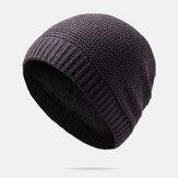Zimowa czapka zimowa unisex