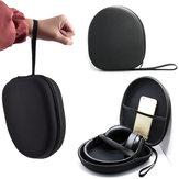 Bakeey Universal Tragbarer tragbarer Kopfhörer Stoßfeste Schutzhülle Aufbewahrungstasche für Sony QC15 Headset Kopfhörer
