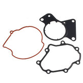 Vacuum Fuel Pump Seals Repair Set For VW Touareg Transporter T5 Bus 2.5 TDI 96