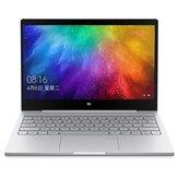 Xiaomi Mi Air Laptop 2019 13,3 cala Intel Core i5-8250U 8 GB RAM 512 GB PCle SSD Win 10 Notebook NVIDIA GeForce MX250 Notebook