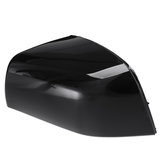 Car Left Wing Side Mirror Cover For Land Rover Range Rover Sport/LR2/LR4