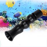 20 / 25mm Acquario Serbatoio per pesci Uscita acqua Ugello Tubi di ritorno Raccordi idraulici