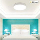 Yeelight YLXD41YL 320mm Smart LED Ceiling Light Upgrade Version ( Ecosystem Product)
