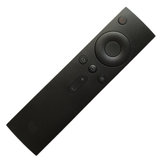 IR Bluetooth TV Remote Control for XIAOMI TV 2S 3S 4A 4C MI Box 1 2 3 3C 3S