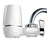 Kuchnia Oczyszczacz wody Oczyszczacz wody Filtr domowy kran