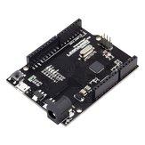 LeonardoR3ATmega32U4DevelopmentBoardRobotdyn dla Arduino - produkty współpracujące z oficjalnymi tablicami Arduino