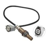 Sensore di ossigeno lambda pre-cat per JAGUAR X-TYPE S-TYPE 2.0 2.5 3.0 V6 4.0 4.2 V8 XJ 8 XJR