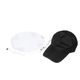 USB Hair Regrowth Hat 3 Gears Timing Dimming Physiotherapy Oil Control Anti Hair Off Cap