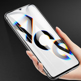 BAKEEY 9H Anti-Explosion Full Cover Full Gule Tempered Glass Screen Protector for Oppo Realme X2 Pro / Oppo Reno Ace