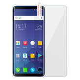 Bakeey Anti-Explosion Tempered Glass Screen Protector for Elephone U / Elephone U Pro