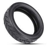 8 1/2X2 Tire / Inner Tube Inflatable Tyre For M365 Scooter