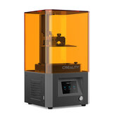 Creality 3D® LD-002R LCD Resin 3D Printer with 119*65*160mm Print Size/ Ultra HD 2K LCD Screen/Ball-type Linear Rail