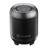 AUGIENB AUG-Q33 TWS Wireless Stereo bluetooth 5.0 Speaker Portable Mini Speaker Support TF AUX USB