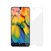 Bakeey High Definition Anti-Explosion Tempered Glass Screen Protector for SHARP AQUOS S2(C10)