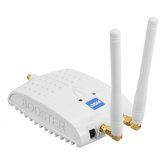 LTE4G 900Mhz segnale del telefono cellulare GSM ripetitore Booster amplificatore + Yagi Antenna